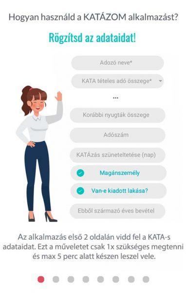 1lepes-katazom-alkalmazas-vallalkozas