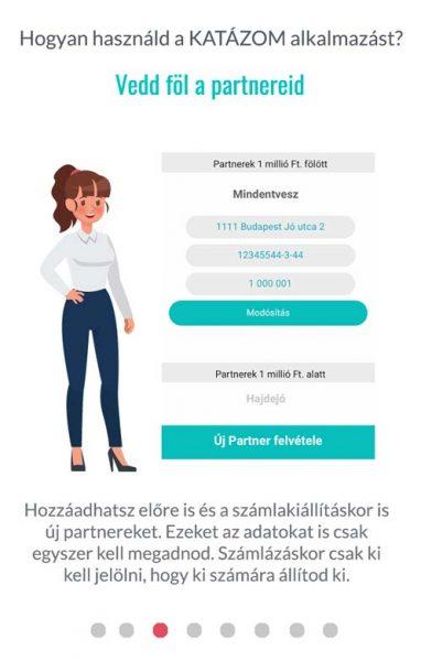 3lepes-katazom-alkalmazas-vallalkozas